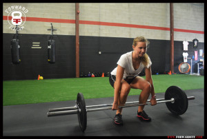 Deadlift-Barbell-1