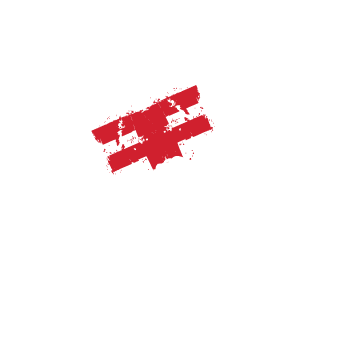 Obstacle Course Race Training logo